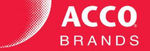 ACCO Brands in India