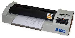 Paper Lamination Machine In India
