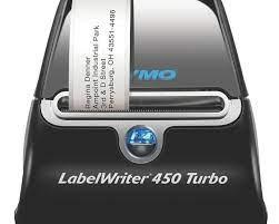 Dymo Label Printer Dealers