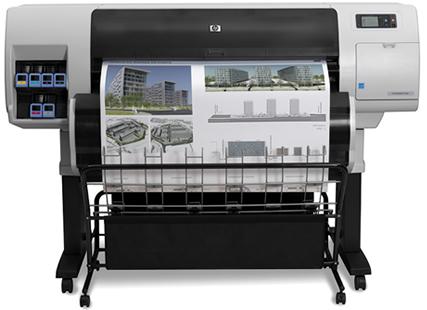 A0 printer/plotter in Tamil Nadu